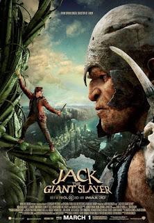 Jack el caza gigantes<br><span class='font12 dBlock'><i>(Jack the Giant Slayer (Jack the Giant Killer))</i></span>