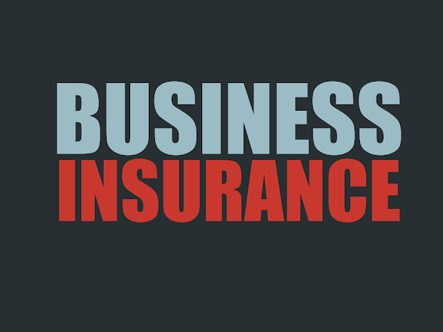 Best Business Insurance Websites