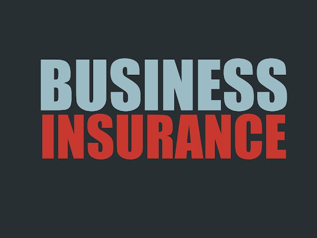 Best Business Insurance Websites