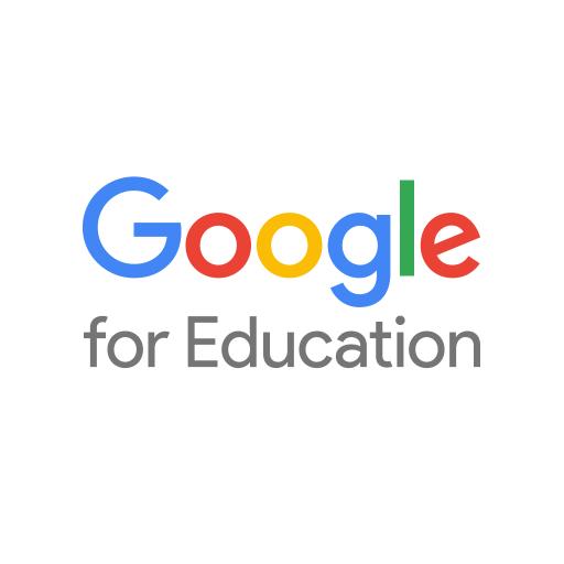 Google Para Educadores