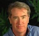 Larry Bleidner