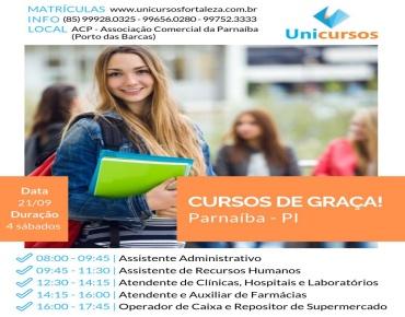 Unicursos
