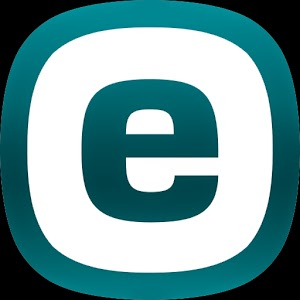 ESET Mobile Security & Anti Virus v.3.0.1249.0 Apk