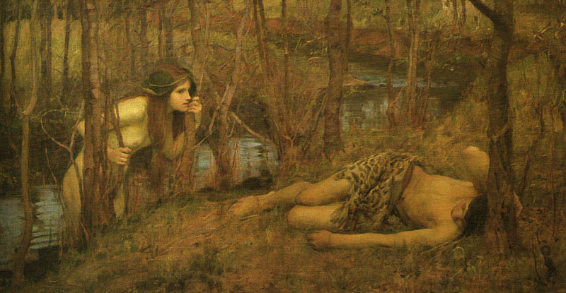Waterhouse_Ninf.jpg