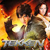 Provável Segundo Filme De Tekken Em Andamento!