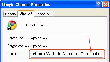 how to fix the application failed to initialize properly
