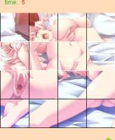 Tải game trường học Hentai java