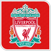 Liverpool English club
