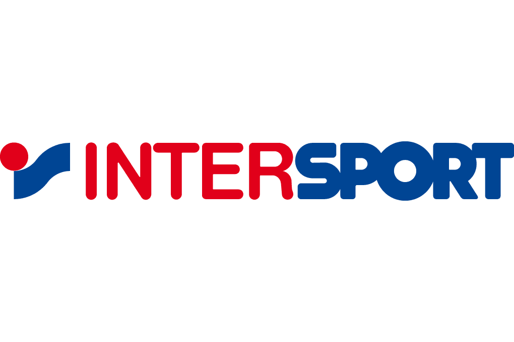 INTERSPORT77