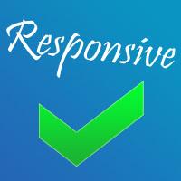 Tutorial Cara Membuat Template Responsive