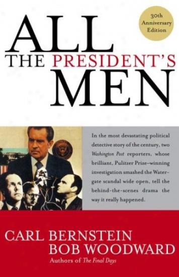 All The Presidents Men 66