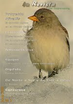 La revista del Digiscoping