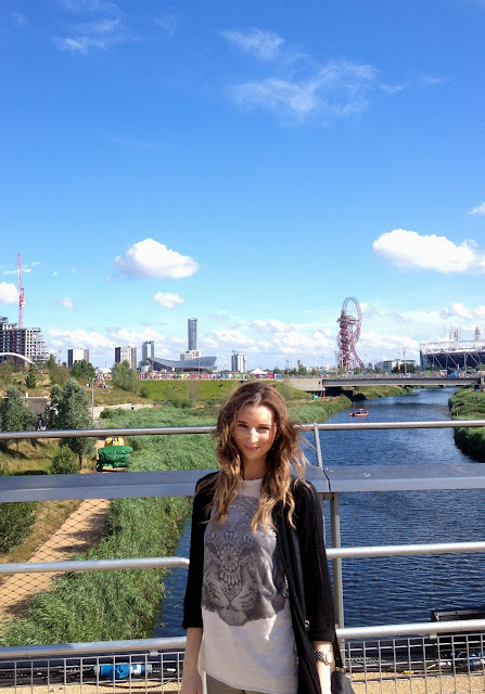 open_east_festival_london_olympic_park_allsaints_tigre_top_topshop