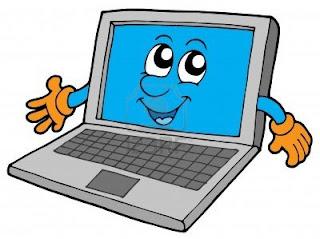 memilih laptop terbaik