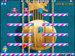 Mame 32 670 Game  collection Free Download PC game Full Version,Mame 32 670 Game  collection Free Download PC game Full Version,Mame 32 670 Game  collection Free Download PC game Full Version,Mame 32 670 Game  collection Free Download PC game Full Version
