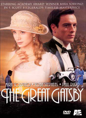 Međunarodni filmski festivali  - Page 2 The-Great-Gatsby-Movie-the-great-gatsby-5087176-350-480