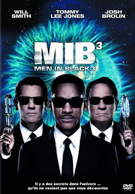 Hombres de Negro 3 2012 Espanol Latino DVDRip Hombres de Negro 3 (2012) Español Latino DVDRip