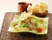 resep selada bangkok