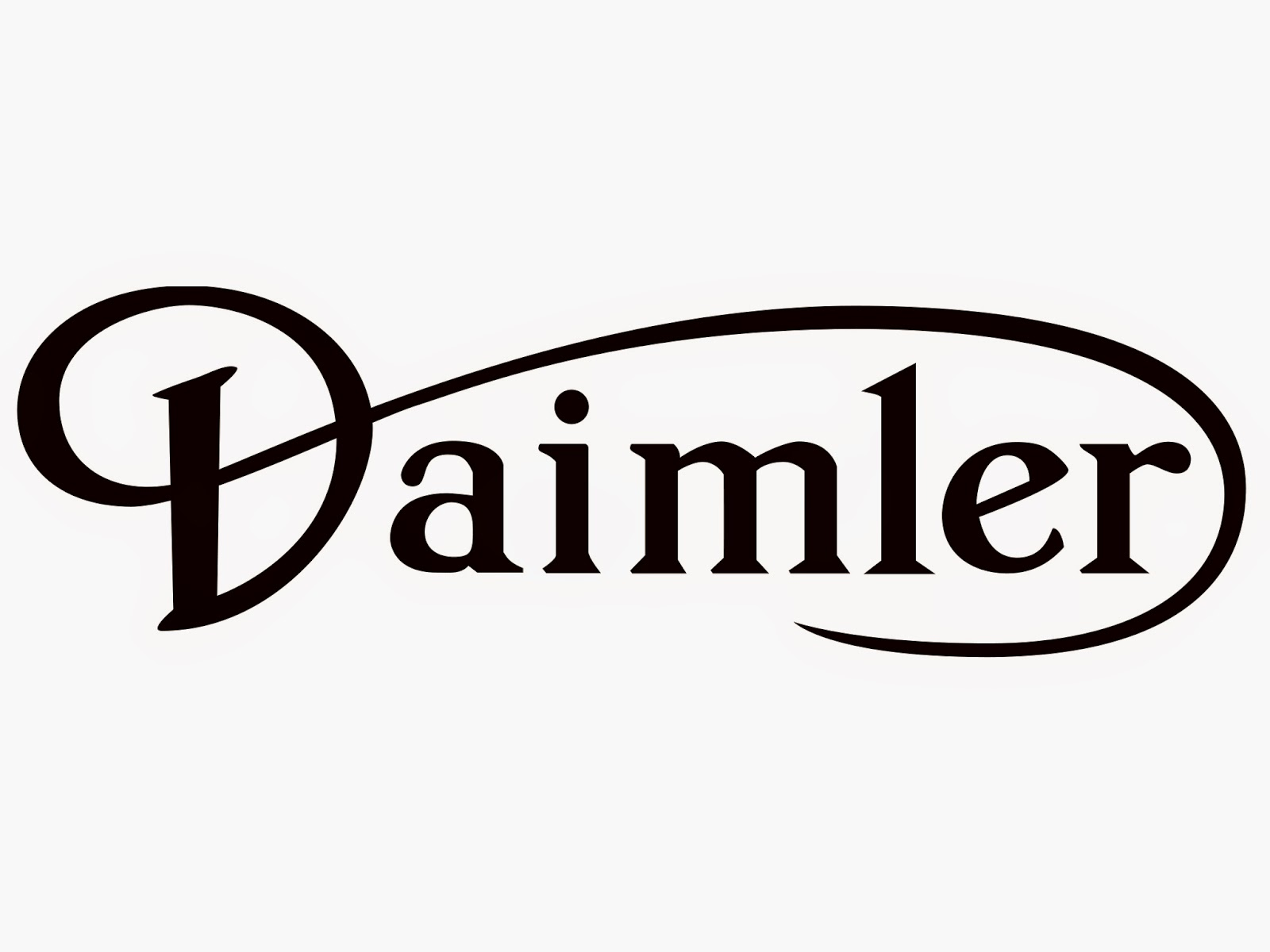 Suspension together with Daimler Logo further 100768 Parts Diagram Parts Explosion additionally CHV4344 besides Murphy Automatic Engine Controller Asm150 14. on car parts
