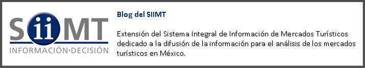 SIIMT