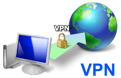 Free web proxy & Anonymous Proxy - Hide My Ass! Proxy