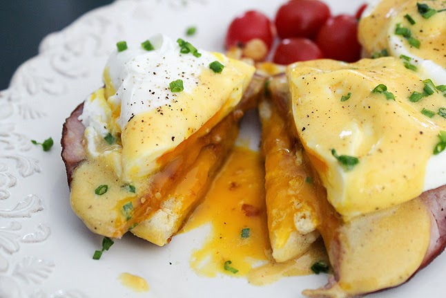 Exotic things you can do with eggs food recipe healthy food exotic things you can do with eggs forumfinder Choice Image