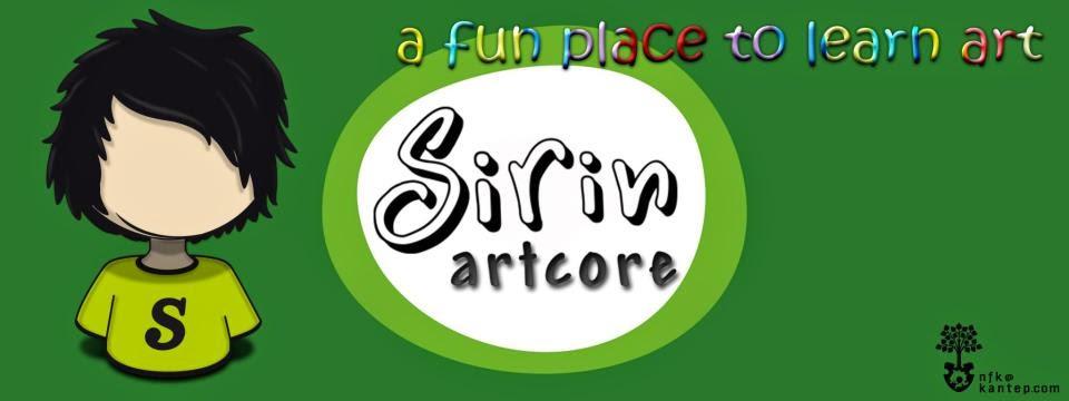 Sirin ArtCore