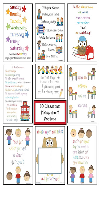 http://2.bp.blogspot.com/-TvSKtpfRY5s/VcKUExQdxUI/AAAAAAAAOko/lpbBnAZtl0Y/s640/new%2Bcov%2B10%2Bclassroom%2Bmanagement%2Bposter%2Bpacket.jpg