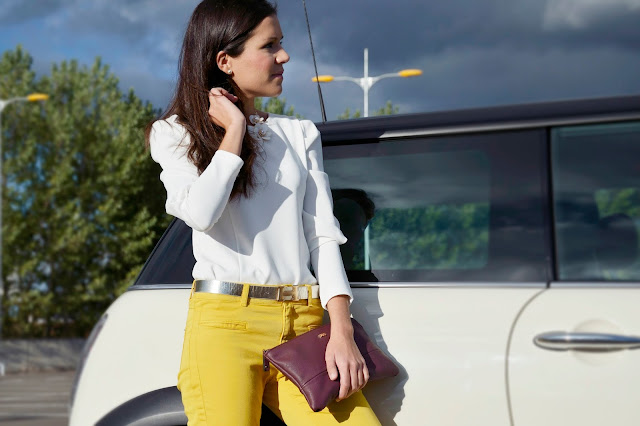 amarillo-trends-gallery-look-blog-chic-fashion-blogger-león-spain