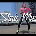 Official VIDEO | Staric Music - Kata