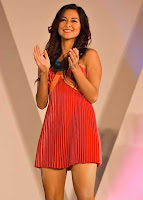 marian rivera, sexy, pinay, swimsuit, pictures, photo, exotic, exotic pinay beauties, hot