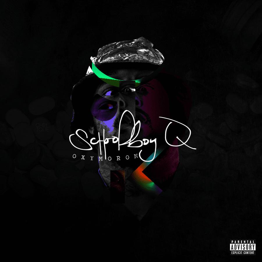 schoolboy q gangsta and soul download