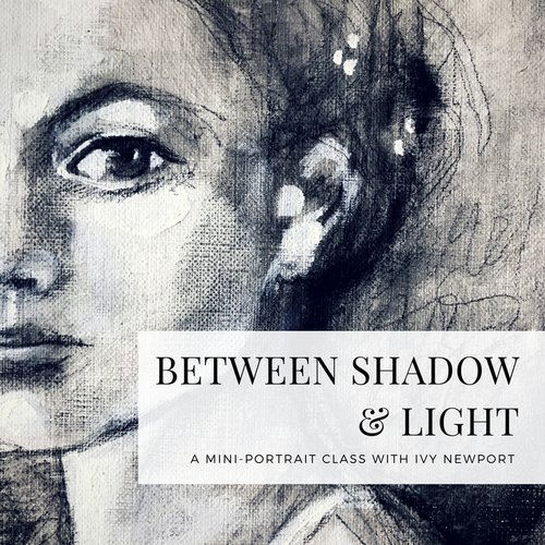 Between Shadow and Light