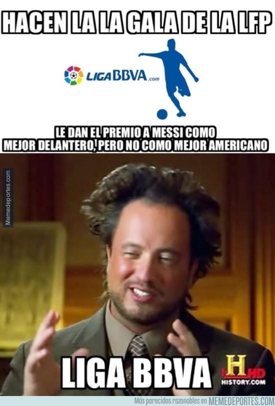 memes galas premios la liga 2015 los mejores memes de los premios la liga 2015 mundial rusia 2018