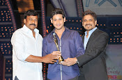 CineMaa Awards 2012 Presentation event Photos Stills-thumbnail-4