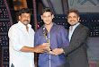 CineMaa Awards 2012 Presentation event Photos Stills
