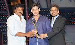 CineMaa Awards 2012 Presentation event Photos Stills-thumbnail