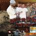 Deejay Simba  The #1 Rock City Star Link
