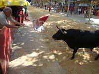 Moita- Feira de Maio & Festas em Hª de Nª Srª da Boa Viagem 2013