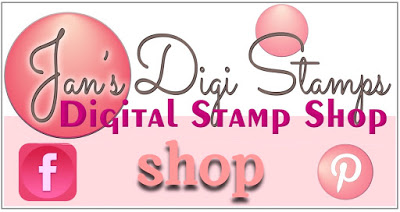 Jan's Digi Stamps Designer