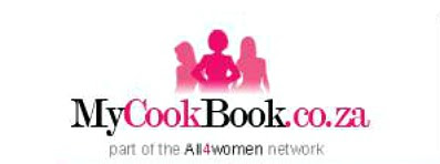 Featured many times on South African Website All for Women
