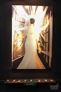 painel de fotos, foto by Fernanda Ferraro, bancada suspensa, encontro noivas rio de janeiro