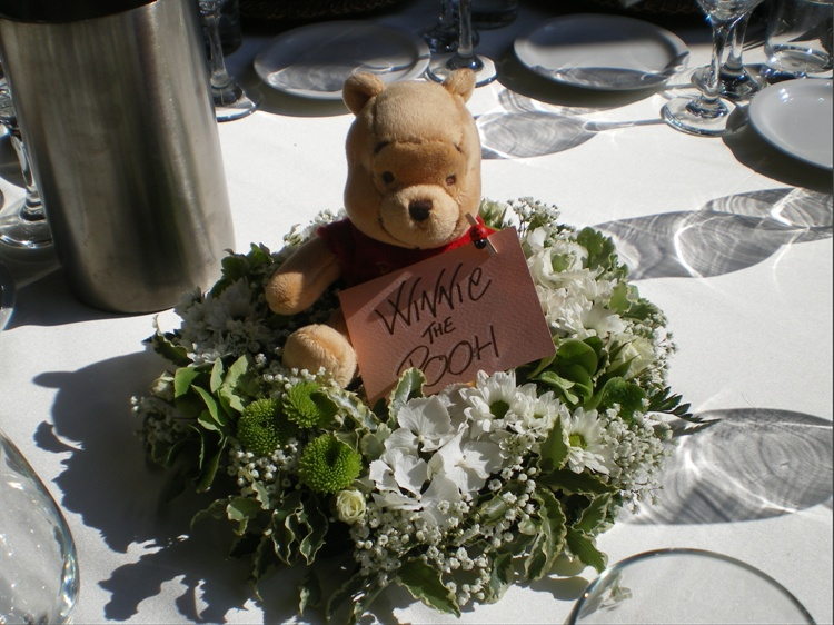 Matrimonio Tema Walt Disney : Matrimonio tema walt disney fair lady wedding planner