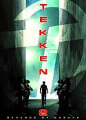 Tekken 2: Revenge Of Kazuya (2014) ()