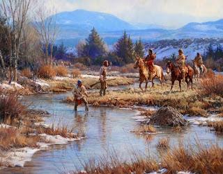 paisajes-naturales-de-texas-estados-unidos