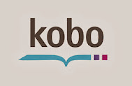 Keta's KOBO Books