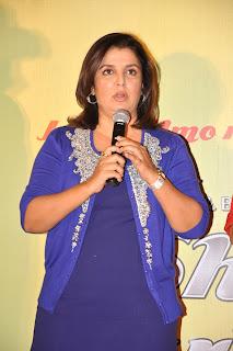 Madhuri Dixit unveils first look of 'Shirin Farhad Ki Toh Nikal Padi'