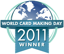 WCMD Winner 2011