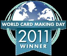 WCMD Winner 2011