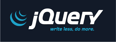 Jquery simple functions with examples